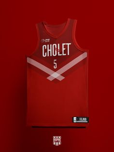 Jeep Elite City Edition Basketball Jersey Outfit, Basketball Uniforms, Best Jersey, Nike Wallpaper, Volleyball, Jeep, Football, Product Ideas, Graphic Design