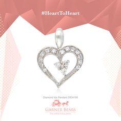 Happy Karwa Chauth, Luxury Store, Heart Ring, Diamond, Pendant, Rings, Jewelry, Jewlery, Jewerly