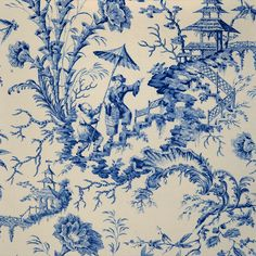 Save on Scalamandre wallpaper. Free shipping! Find thousands of designer patterns. $5 swatches available. Item SC-WP81561-011.