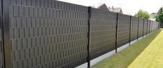 Ceiling Design, Fence, Sweet Home, Exterior, Gardens, Fences, Home, Garden Landscaping, Patio
