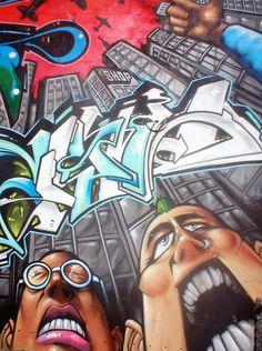 urbanartbomb #graffiti #bombing #graff #streetart - http://urbanartbomb.com/olympus-digital-camera-23/ - - Urban Art Bomb