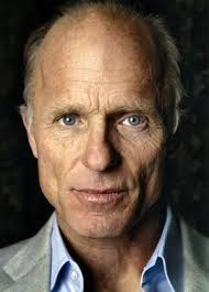 Image result for ed harris
