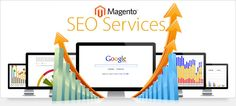 Digital enCloud : SEO services company Sydney working with Magento