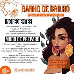 Beauty Habits, Beauty Tips For Skin, Hair Beauty, Curled Hairstyles, Diy Hairstyles, Bronde Hair, Grow Hair, Big Hair, Hair Day