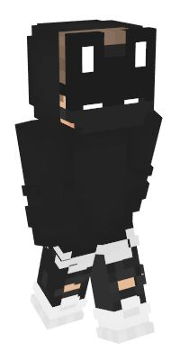 Check out our list of the best Mask Minecraft skins. Skins Minecraft, Minecraft Skins Kawaii Boy, Minecraft Skins Tomboy, How To Make Minecraft Skins, Minecraft Skins Aesthetic, Minecraft Games, Cool Minecraft, Minecraft Outfits, Tupac Photos