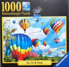 Ravensburger Puzzle Up, Up & Away 1000 Piece Premium Puzzle Softclick Technology Ravensburger http://www.amazon.com/dp/B008D8PP1U/ref=cm_sw_r_pi_dp_c.l.vb0B42CNE