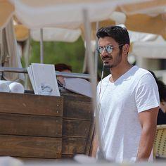 #Repost @bdowyqt ・・・ Cannes ☀️😎 22.7.2016  #cannes  #khalifa_bin_hamad #khalifabinhamad #khk #سعادة_الشيخ_خليفة_بن_حمد_آل_ثاني #خليفه_بن_حمد #خليفة_بن_حمد