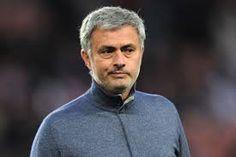 Deposit Sbobet BCADeposit Sbobet BCA – Hanya sedikit trofi yang diberikan Mourinho untuk mantan klubnya Madrid. Siapa yang disalahkan?