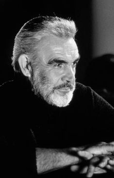 Sean Connery - Home Page Hollywood Men, Hollywood Stars, Classic Hollywood, Scottish Actors, British Actors, Actrices Hollywood, Famous Faces, Belle Photo, Celebrity Photos