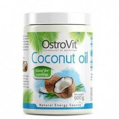 #culturism #fitness #sport #vegan #gym #romania #magazin # magazinsuplimente Natural Energy Sources, Pure Coconut Oil, Aga, Omega 3, 100 Pure, The 100, Nutrition, Pure Products, Fitness Sport