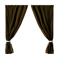 1- curtain window 2.png ❤ liked on Polyvore featuring curtains and furniture