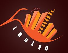"""Check out new work on my @Behance portfolio: """" i build"""" http://on.be.net/1MTwMux"""