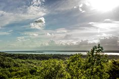 Cedar Ridge Preserve by Jason W. Crews on 500px