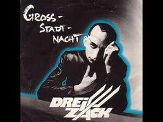 german rock 80's