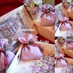 cajas decorativas con souvenirs