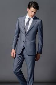Giorgio Armani Men at Giorgio Armani Online Store Giorgio Armani, Armani Men, Armani Suits, Emporio Armani, Suit Fashion, Mens Fashion, Armani Collection, Italian Outfits, Classic Suit