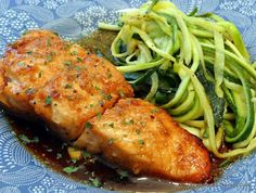 ... about BBQ on Pinterest | Grilled salmon, Salmon and Grilled seafood