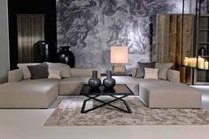 Frank Theuerkauf   Design und Konzeption HOME COLLECTION