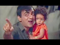 Chanda O Chanda, Kishore Kumar, Mehmood, Lakhon Mein Ek Song Karaoke Songs, Hit Songs, Love Songs, Happy Anniversary Cards, Romantic Love Song, Beautiful Songs, Kishore Kumar Songs, Old Song Download