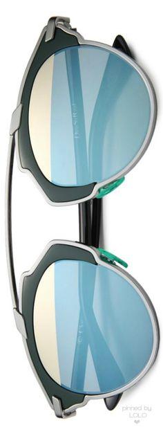 Dior So Real 48MM Pantos Sunglasses | LOLO❤