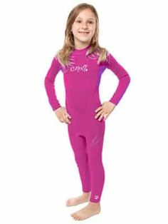 O Neill Wetsuit for Toddler and Little Kids Kayak Accessories f55a46ddf