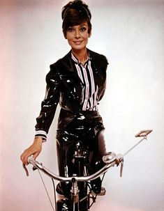 Audrey Hepburn Returns in Style in the Restoration of TWO FOR THE ...