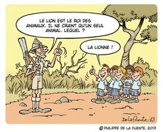 Humour Gifs - Page 2 French Cartoons, Funny Memes, Jokes, Teaching French, Laughter, Haha, Humor, 12 Avril, French Stuff