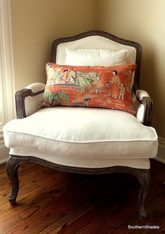 220 Pillows Ideas In 2021 Pillows Throw Pillows Pillow Covers