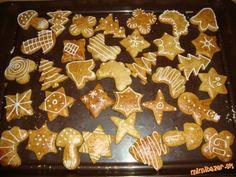 Gingerbread Cookies, Cooking, Breakfast, Desserts, Food, Bakken, Gingerbread Cupcakes, Kitchen, Morning Coffee