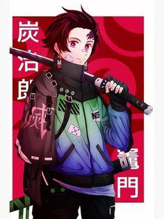 Fanarts Anime, Anime Films, Anime Characters, Otaku Anime, Anime Naruto, Cool Anime Wallpapers, Animes Wallpapers, Demon Slayer, Slayer Anime