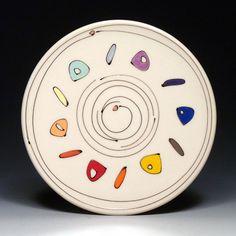 Emily Free and Matt Wilson | Free Ceramics