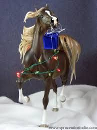 Image result for schleich horse realistic photos