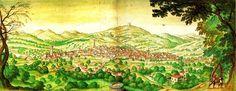Pergola, Painting, Art, Vatican, Branding, Craft Art, Outdoor Pergola, Paintings, Kunst
