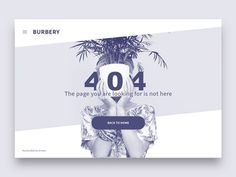 404 Page designed by Aji Darmawan. Connect with them on Dribbble; Typography Drawing, 404 Pages, Desktop Design, Web Design Projects, Web Design Inspiration, Daily Inspiration, User Experience Design, Landing Page Design, Web Layout