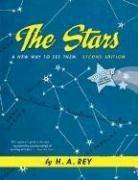The Stars: A New Way to See Them: Amazon.co.uk: H. A. Rey: Books