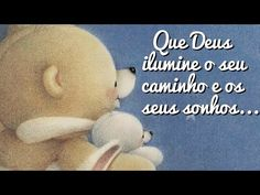 Mensagem Linda de Boa Noite - Boa Noite Amigos - Vídeo Boa Noite - YouTube