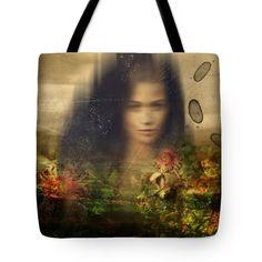 ' aurora ' - art on tote-bag  #totebag  #bags  #fashion   #artbag  #fashiondesign  #trends  #woman  #shop