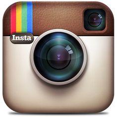 Instagram I love it!