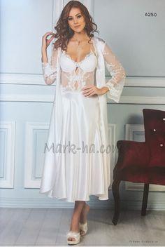 Pretty Lingerie, Beautiful Lingerie, Lingerie Set, Women Lingerie, Lingerie Drawer, Bridal Nightgown, Silk Nightgown, Satin Gown, Satin Dresses