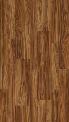 Тигровое дерево Каньон 24033 Wood Textures в 2019 г
