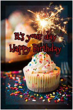 Happy Birthday Happy Birthday Wishes For Her, Happy Birthday Niece, Happy Birthday Banner Printable, Birthday Wishes For Kids, Happy Birthday Beautiful, Happy Birthday Quotes, Birthday Images, Happy Birthday Cards, Birthday Greetings