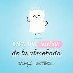 A por ellos!!! #beautiful #happy #lovely #awesome #dreams #love #motivation #sweet #goodnight #inspiration #success #believe #dream #goals #passion #happiness #objetivo #foco #fe #feliz #estilodevida #personal #amor #motivacion #frases #metas #trabajo #salud #sueños #actitud