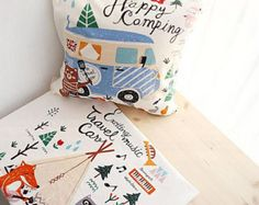 Browse unique items from luckyshop0228 on Etsy, a global marketplace of handmade, vintage and creative goods.