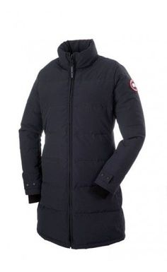 Canada Goose Men's Borden Bomber, Silver Birch, X-Small Canada ...