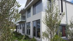 GLASSMEN HERMANUS | HOUSE BEACON Architect : Beacon Architects Builder: Detail Construction