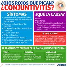 https://www.facebook.com/pages/Questo-lo-riciclo-ti-Piace-LIdea/326266137471034