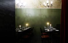 Kuurna Helsinki, Places To Eat, Travelling, Around The Worlds, Shops, Dining Table, Nice, Food, Home Decor