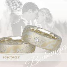 Die 27 Besten Bilder Von Wedding Ringe Wedding Band Ring Wedding