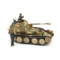 Plastic Model Kits, Plastic Models, Us Army Trucks, Tank Destroyer, Japan Model, Armored Fighting Vehicle, Body Figure, Battle Tank, British Army