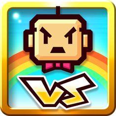 Zookeeper Battle Mod Apk 4.1.1 Mod CP http://www.faridapk.tk/2016/09/zookeeper-battle-mod-apk-411-mod-cp.html #apk #mod #games